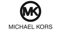 Michael Kors eyeglasses and sunglasses