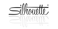 Silhoutte eyeglasses and sunglasses