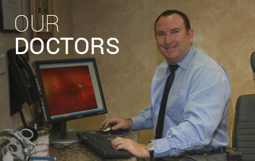 optometric and ophthalmaic eye doctors in Whittier and West Covina
