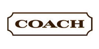 Coach eyewear
