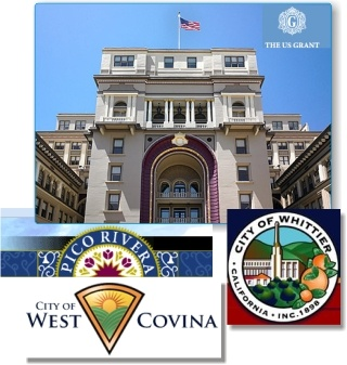 history-us-grant-hotel-san-diego-pico-rivera-west-covina-whittier