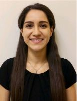 Justine A. Gonzalez, O.D