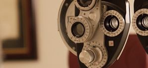 schedule eye doctor appointment for eye exam